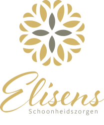 Elisens