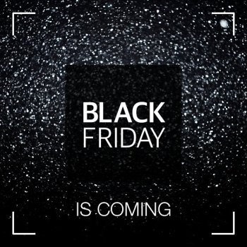 black-friday-is-coming-fb-w560