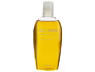 intensive body oil